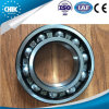 China Factory Good Quality Skate Bearing Deep Groove Ball Bearing 6405 Bearing for Washing Machine