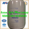 P553004 Donaldson Fuel Filterspin-on Filter for Deutz, Volvo
