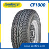 China Tire Factory Famous Brand Comforser Tire a/T Tire P215/70r16
