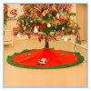 Christmas Decoration 90 Cm Christmas Tree Non-Woven Skirt / Apron