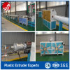 PP PPR Water Heating Pipes Extrusion Making Machine
