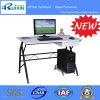 2015 New Design Melamine Computer Desk with Drawer (RX-D1155)