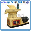 Xgj560 Vertical Ring Die Biomass Wood Pellet Press