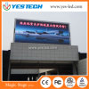 Fixed Install Easy Operating Outdoor LED Screen Panel