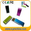 Sliding USB Pendrive with High Glossy Metal Frame