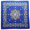 Custom Design Cotton Paisley Sports Bandana