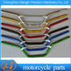 "High Quality 7/8""28mm Handlebars as PRO Taper Se Handlebars for Mini Bikes Pit Bike"