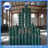 QS Type Submersible Vertical Pump
