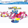 Colorful Star Wars Carousel with CE on Promotion (A-11101)