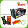 Candy Toy (liquid jam with light up tooth) (YX-S080-1)