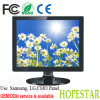 "15 Inch LCD Monitor with AV/TV/HDMI Input/ 15"" Square Screen LCD Monitor"