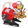 Plugner Pump & Power Sprayer (OS-8.8A1/N)