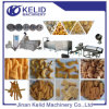 2015 New Products Popular Bugles Snacks Making Machine
