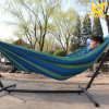 1 or 2 Person Fashion Classical Leisure and Recreation Hammock