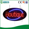 Beautiful LED Letter Sign for Shop Wth UL (HSB0193)