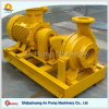 Single Stage Agricultural Farm Irrigation Water Pump
