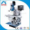 Universal Metal CNC Milling Machine (CNC Mill XK7130A)