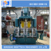 100% Quality Assurance Steel Casting Core Shooting Machine