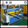 Qh11d-3.2X2000 Mechanical High Precision Shearing Machine