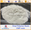 for Paint CMP45 Resin (for ink CAS No 25154-85-2)