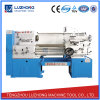 Metal High Precision C6136 Lathe machine for sale
