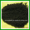 Agriculture Organic Fertilizer, NPK Black Granule Organic Fertilizer