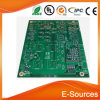 Lead Free HASL 2 Layer Rigid PCB Factory China