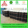 3mm 4mm Sbs Modified Bitumen Waterproofing Membrane Price