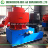 Low Consumption Biomass Bamboo Powder Pellet Machine for Sale