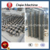 Screw Conveying Machine Used in Gypsum Production Line