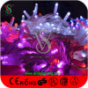Christmas Decoration LED String Light
