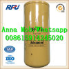 1r0755 High Performance Fuel Filter (1r0755)
