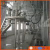 Cattle Slaughter Equipment Plant Slaughter Machinery