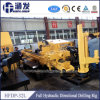 Factory Direct Wholesale Horizontal Drilling Machine with Ce Certificate