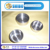 Polished Surface of Pure Molybdenum Crucibles Made in China