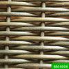 Elegant Long-Lasting Poly Wicker Table Mat (BM-8506)