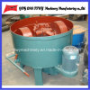 S1110 Grinding Wheel Sand Mixer