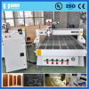 High Efficiency Ww1325W CNC Rouer with Fanuc CNC Controller