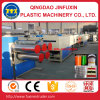 PP Brush Monofilament Extruder Machine
