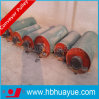 Belt Tensioner Roller Pulley