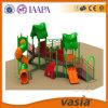 Hot Sale Adventure Outdoor Playground for Children