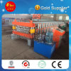 Floor Deck Superior Steel Sheet Roll Forming Machine