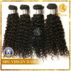 Top Quality Water Wave 100% Brazilian Virgin Remy Human Hair Weaving (WW-10)