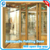 Folding Doors Only Farwill Has