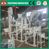 200-300kg/H Small Sunflower Seeds Shell Removing Machine (0086 15038222403)