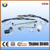 City-Bus Overlapped Wiper Assembly (KG-005)