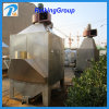 Stainless Steel Water Treatment Filter