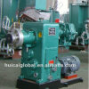 Rubber Extruder Machine Rubber Extrusion Machines