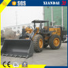3.0t Mine Equipment Loader Avaliable with CE Approved