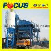 40t/H Small Asphalt Mixing Plant, Lb500 Asphalt Plant Spare Parts